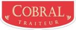 Cobral Traiteur