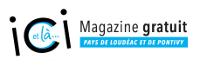 Magazine Ici et Là