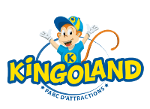 KingoLand