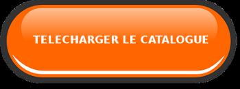BoutonCatalogue350x130.png